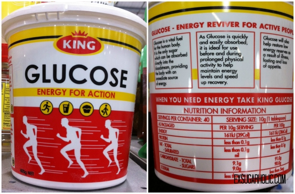 Glucose powder 2 pic (blog)