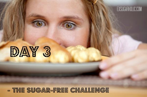 Day 3 (blog) 2