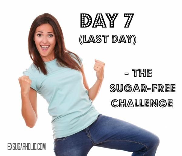 Day 7 (blog)